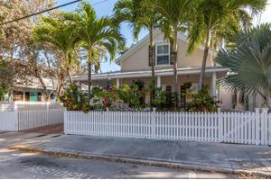 413 Frances St, Key West, FL 33040