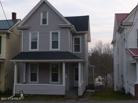 622 Bloom Rd, Danville, PA 17821