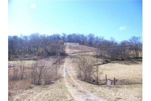 1595 Ball Hollow Rd, Pulaski, TN 38478