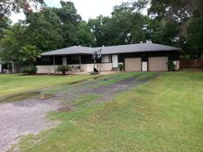 2409 63rd St, Port Acres, TX 77640