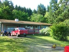 14930 Se Woodland Heights Rd, Amity, OR 97101