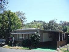 3909 Reche Rd, Fallbrook, CA 92028