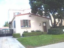 3924 6th Ave, Los Angeles, CA 90008