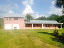 4265 County Road 305, Bunnell, FL 32110