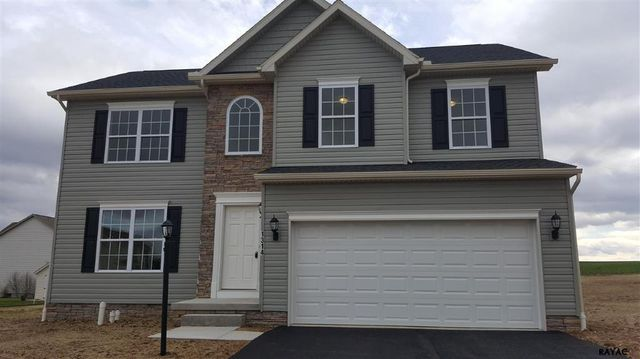 1314 crest st unit 21 york pa 17408 home for sale and real estate listing