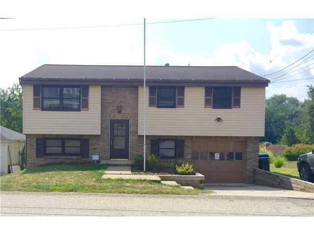 417 davis ave shaler township pa 15209 home for sale and real estate listing