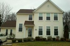 9522 Jaclyn Ct, Laurel, MD 20723