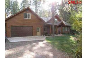 1176 Janish Dr, Sandpoint, ID 83864