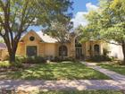 19 Clear Springs Ct, Sugar Land, TX 77479
