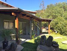 1450 Greenleaf Canyon Rd, Topanga, CA 90290