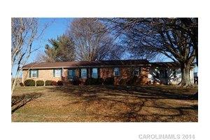 569 Flower House Loop, Troutman, NC 28166
