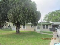211 Currie Ave, Killeen, TX 76541