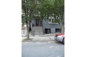 349 New York Ave Apt 5, Jersey City, NJ 07307