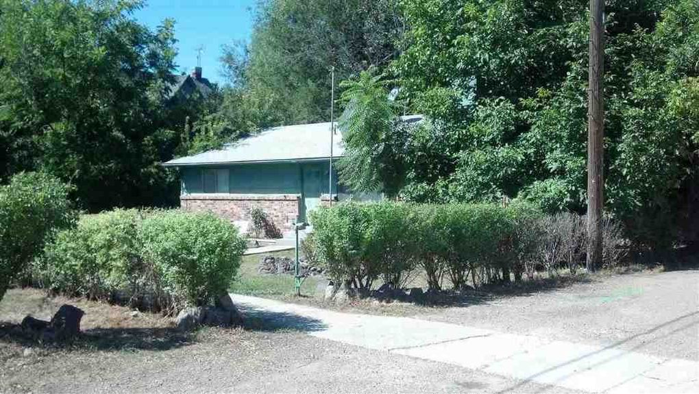 718 S 5th Ave, Caldwell, ID 83605