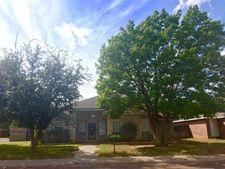 4907 Whitman Dr, Midland, TX 79705