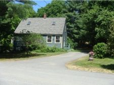 136 Lovering Ave, Loudon, NH 03307