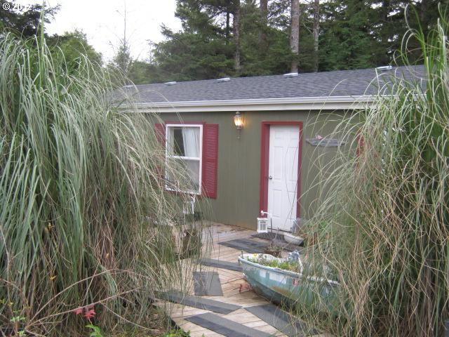 63459 Shore Edge Dr Coos Bay, OR 97420