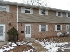1313 Tompkins Dr Unit B, Madison, WI 53716