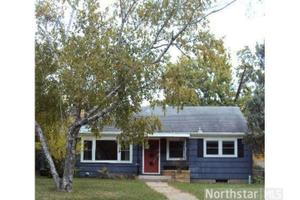 329 15th Ave N, Hopkins, MN 55343