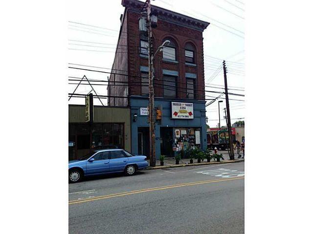 471 Lincoln Ave Bellevue Pa 15202 Realtor Com 174