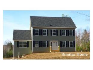 8 Crowley Rd, Candia, NH
