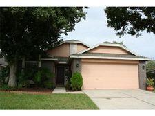 1527 Chepacket St, Brandon, FL 33511