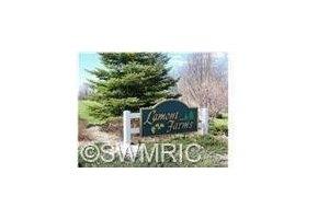 5374 Lamont Farms Dr, Coopersville, MI 49404
