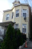 433 11th Ave, Paterson, NJ 07514