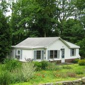 94 Upper North Shore Rd, Frankford Twp., NJ 07826