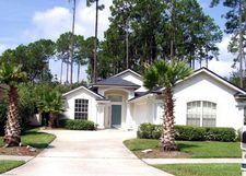 1614 Highland View Ct, Fleming Island, FL 32003