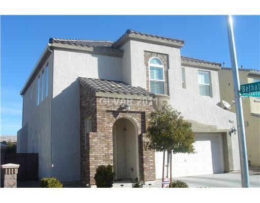 9730 Dieterich Ave Las Vegas, NV 89148