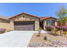 3740 Garnet Heights Ave, North Las Vegas, NV 89081