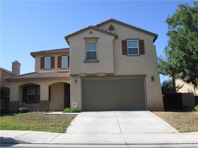 38729 rancho vista dr beaumont ca 92223 home for sale and real estate listing