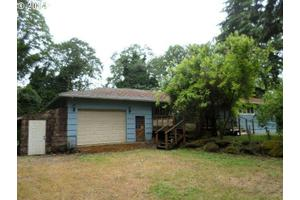1150 Railroad Ave, St. Helens, OR 97051