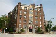 7435 Boulevard East, North Bergen, NJ 07047
