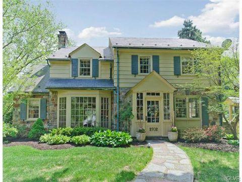 Rose Garden Allentown Pa Recently Sold Homes Realtor Com