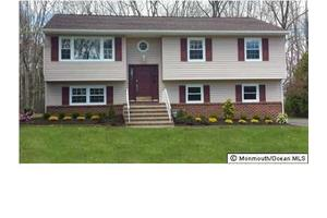 765 Paramount Way, Brick, NJ 08724