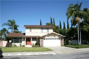 8421 Mary St, Pico Rivera, CA 90660
