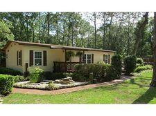 15235 Highfield Rd, Brooksville, FL 34604