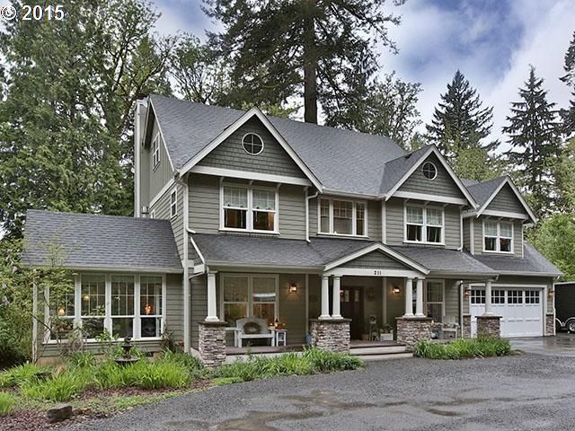 Washougal Homes For Sale By Owner