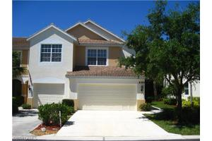 8380 Village Edge Cir Apt 1, Fort Myers, FL 33919