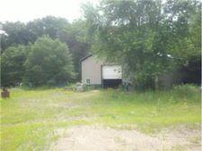 1470 56th St Nw, Watab Township, MN 56379