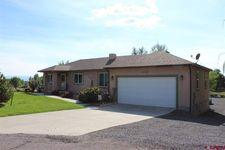 12369 Rockhill Rd, Eckert, CO 81418