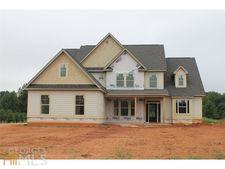155 Bellfair Run, Fayetteville, GA 30215