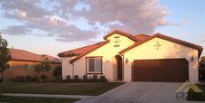 10215 Avignon Way, Bakersfield, CA 93306