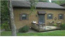 7519 N Mayfield Rd, Buhler, KS 67522
