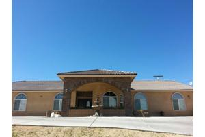 14520 Rodeo Dr, Victorville, CA 92395