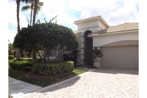 10871 Grande Blvd, West Palm Beach, FL 33412