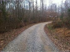 10 Cedar Hill Rd, Mineral, VA 23117