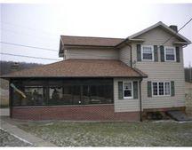 1022 Neal Flat Rd, W/N Mahoning Twps, PA 16256